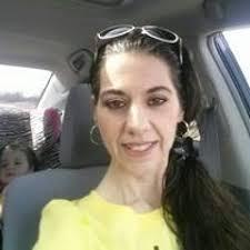 Ronda Pate Sheikha's stream