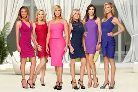 Big Brother Seating Chart Big Brother Global Check Out The Real Housewives Of Orange