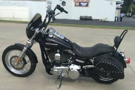 harley twin cam 96 problems harley twin cam 96 engine problemson harley ultra oil change diagram