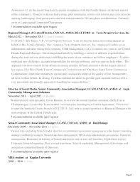 Resume Board Member Board Member Resume Tirevi Fontanacountryinn Com