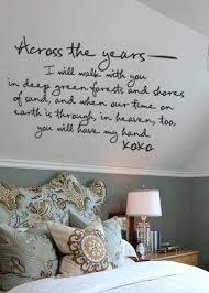 vinyl wall sayings for bedroom romantic bedroom wall decals centralazdiningromantic bedroom wall decals centralazdining quotes  on wall decals quotes for master bedroom with vinyl wall sayings for bedroom wall quotes for bedroom gorgeous