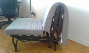 ikea chair bed. Wonderful Chair Description This Is Comfortable Chair Bed  Intended Ikea Chair Bed B