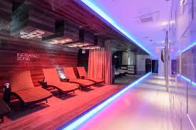 Asian massage sauna new york city