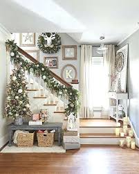 decorating ideas for stairs and hallways interior design ideas stairs and landing the best stair landing