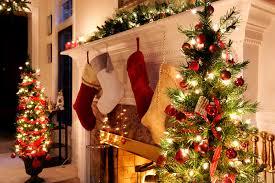 indoor christmas decorating ideas home. indoor christmas decorating ideas home