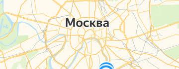 Компьютерные <b>кресла Хорошие кресла</b> — купить на Яндекс ...