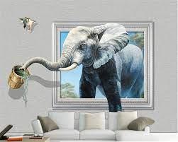 walls bedroom, Wallpaper bedroom, Mural