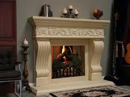 fireplace surround and mantel mantels and surrounds fireplace mantel kits