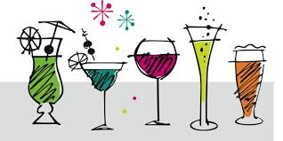 Chart House Happy Hour Tahoe Happy Hour In South Lake Tahoe Food Drink Specials In
