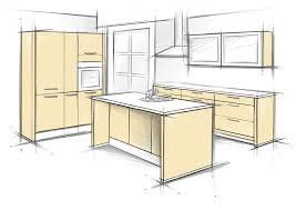 Computer Kitchen Design Awesome Index Of Varklepschstorageimagesportalssenosanredesign