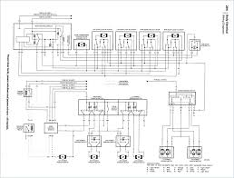 car audio equalizer wiring diagram clarion amp circuit schematic a Equalizer and Amp Diagram at Clarion Equalizer Wiring Diagram