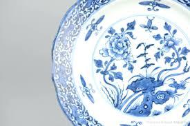 Wedgwood Patterns Awesome Blue White China Hinese Porelain Hina Wedgwood Patterns Minton