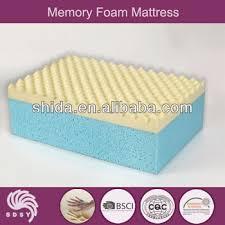 mattress hard. memory foam mattress hard