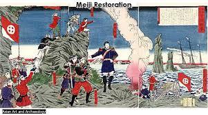meiji restoration essay research paper writing service meiji restoration essay