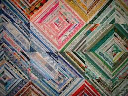 Quiltville's Quips & Snips!!: String Quilting Primer! & Thanks to Jeri H for providing pictures of this fabulous quilt! Adamdwight.com