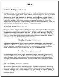Sections of research paper apa     Des Outils Pour La Classe  Le blog  SP ZOZ   ukowo