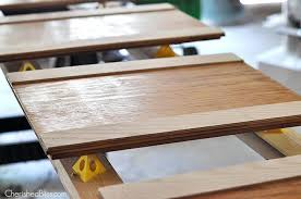 making kitchen cabinet doors r in make your own kitchen cabinet doors mdf