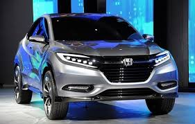 new car models release dates 20142015 Honda Pilot  Release date  cars reviews 2015
