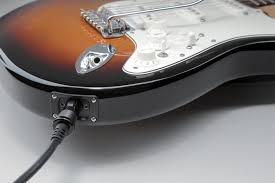 roland gc 1 gk ready stratocaster® gc 1