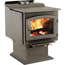 used wood burning fireplace inserts for wood burning stoves fireplace inserts northern tool equipment