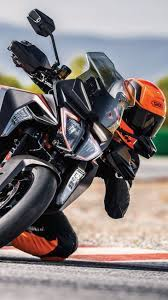 KTM Bike 4k Mobile Wallpapers ...