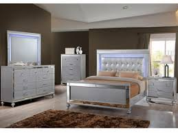 Queen Bedroom Furniture Sets Bedroom Levin Bedroom Sets For Beautiful Levin Bedroom Sets For