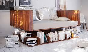 ransa chair reading younes design