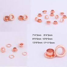 Popular <b>Eyelet</b> Rose-Buy Cheap <b>Eyelet</b> Rose <b>lots</b> from China <b>Eyelet</b> ...