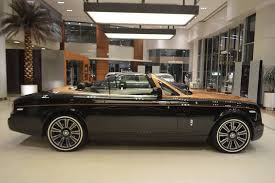 2018 rolls royce coupe. exellent 2018 rolls royce phantom drophead coupe golden age 2 inside 2018 rolls royce coupe