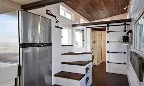 custom tiny house. Exellent Tiny Mint Tiny House Company Custom Home Inside U