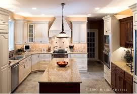 traditional kitchens designs. 7 Characteristics Of A Traditional Kitchen Astonishing Designs Online 3 Kitchens I