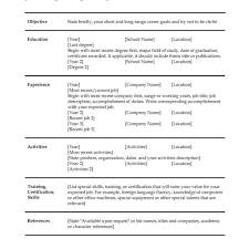 Free Resume Search Homemaker Resume Example Examples of Resumes 56
