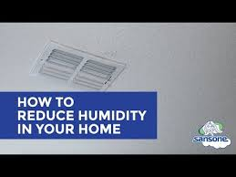 10 tips for removing humidity from a house in florida