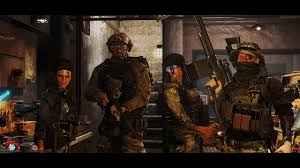 Fallout 4 Mods Outfits - freehongkong