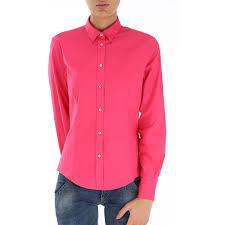 Paul Smith Clothing For Women Paul Smith Womens Shirts Gpyccav