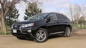 lexus 2014 black. 2013 lexus rx 450h crossover suv luxury hybrid black 2014