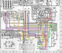 hvac wire diagram central air conditioner wiring diagram Hvac Wiring Diagram hvac wiring diagrams 101 very best hvac wiring diagrams sample hvac wire diagram wire diagrams easy hvac wiring diagram 2002 montana
