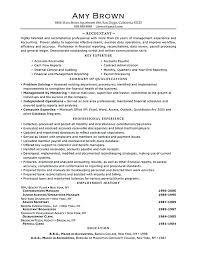 accounts receivables resumes manager job description accounts receivable resume description