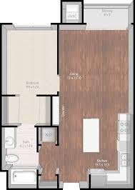 ikea furniture planner. Floor Plan Furniture Planner Beautiful Apartment Studio Designs Ikea