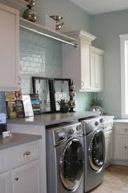 Laundry Door Small Laundry Room Ideas Design Your Own Kitchen Utility Room  Units