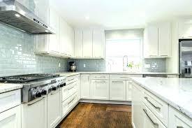 kitchen countertops granite white ice white granite kitchen white granite white cabinets wonderful 7 river white kitchen countertops granite white