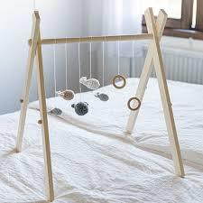 cadeau de naissance 10 idées diy pour le fabriquer soi même baby crib
