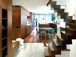 old modern furniture. Modern House Furniture Old Find This Pin And More On E
