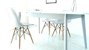 eames dining chair. Charles Eames Dining Chair Chairs Original .
