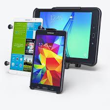 samsung 0168 tablet. shop samsung 0168 tablet