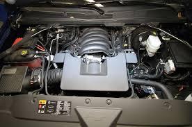 2014 chevrolet silverado 1500 horsepower to go prevnext