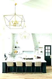 jonathan adler sputnik chandelier abbey sputnik chandelier antique brass jonathan adler sputnik chandelier knock off