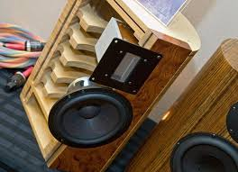 best wood for speaker cabinet f23 about remodel spectacular home designing ideas with best wood for
