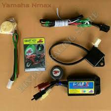 wiring diagram nmax wiring image wiring diagram wiring diagram nmax wiring wiring diagrams car on wiring diagram nmax