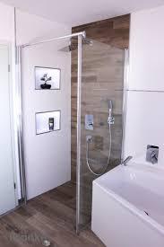 Badezimmer Klein Renovieren Schön Badezimmer Ideen Gäste Wc 13
